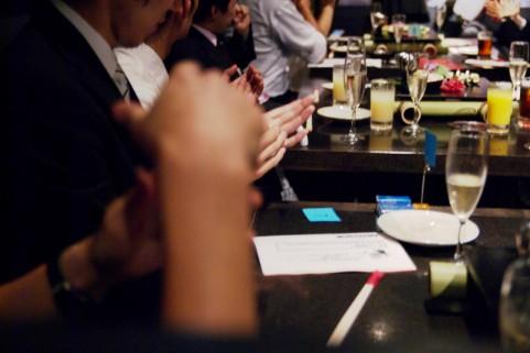 お酒を飲めない体質とは?アルコール分解酵素が少ないの?