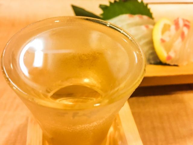 お酒に関する豆知識!日本酒の種類と特徴を3つのポイントでご紹介!