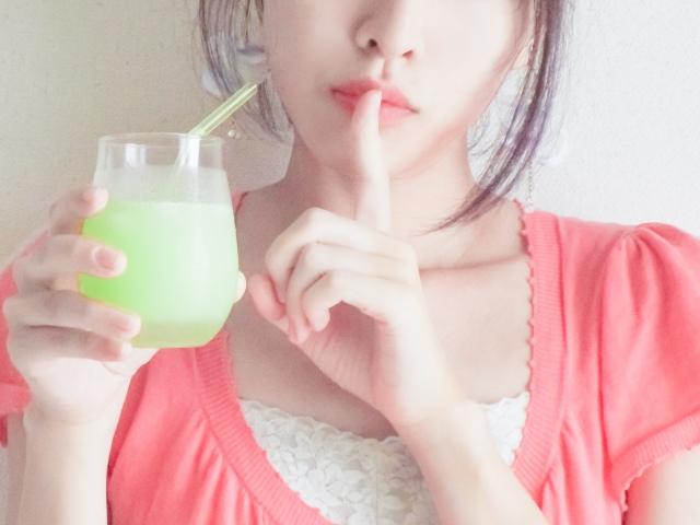 お酒を飲めない方必見!少しでも飲めるようになる飲み方のコツを3つご紹介!