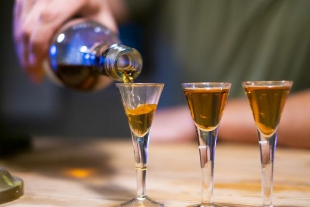 初心者でも安心!おいしくて飲みやすいラム酒4選!