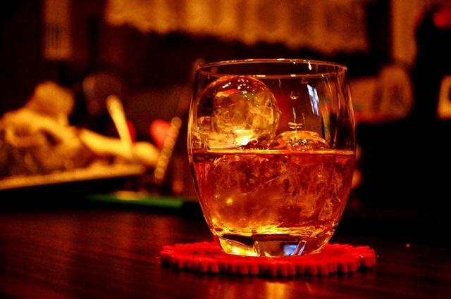 初心者でも安心!飲みやすいウイスキー4選!