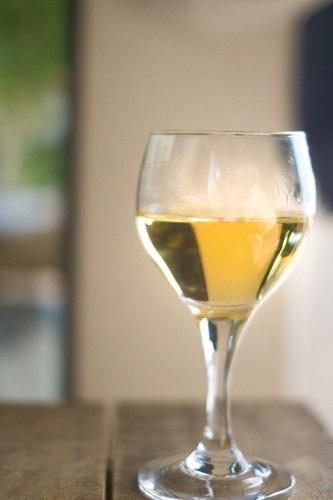 お酒に関する豆知識!ワインの種類と特徴を3つのポイントでご紹介!