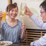 お酒に関する豆知識!焼酎の種類と特徴を3つのポイントでご紹介!