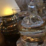 ウイスキーの種類と特徴を3つのポイントでご紹介!
